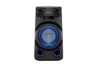 Sony Mini linija MHC-V13.CEL