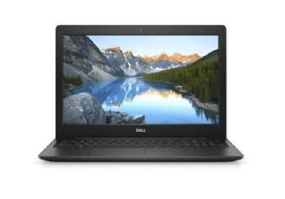 """Dell Laptop THX1-CAR-I5-PR 15,6""""/Intel i5/8 GB/256 GB SSD/Windows"""