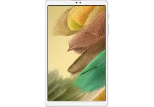 Samsung Tab Galaxy A7 Lite Wi-Fi - Srebrni