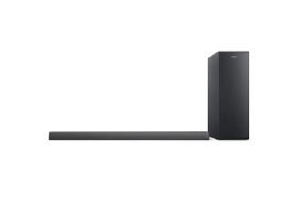 Philips Soundbar TAB6305/10 - Crni