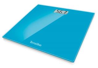 Terraillon Vaga za merenje telesne težine TX5000