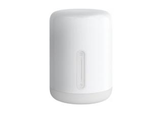Xiaomi Noćna lampa Mi Bedside Lamp 2