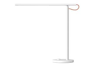 Xiaomi Stona lampa Mi LED Desk Lamp 1S