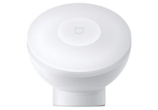 Xiaomi Noćna lampa sa senzorom Mi Morion Night Light
