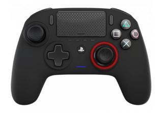 Nacon Kontroler Revolution Pro 3 - Crni