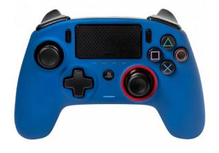 Nacon Kontroler Revolution Pro 3 - Plavi