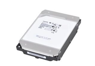 "HDD 3,5"" SATA 16 TB Toshiba MG08ACA16TE"