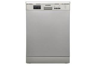 Heinner Mašina za pranje sudova HDW-FS6006DSE++