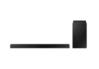 Samsung Soundbar zvučnik HW-A550/EN