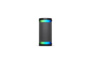 Sony Bežični zvučnik SRSXP500B.CEL