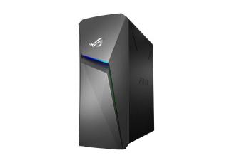 Asus Desktop računar 90PF02S2-M01190 AMD Ryzen 5-5600X/GTX 1660S/8 GB