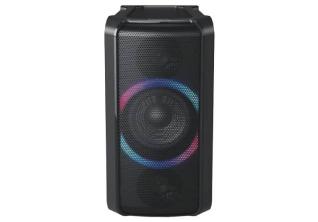 Panasonic Bežični zvučnik SC-TMAX5EG-K
