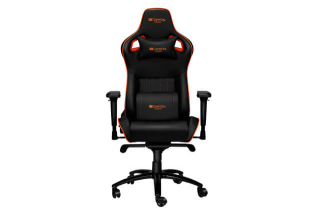 Canyon Gaming stolica Corax CND-SGCH5