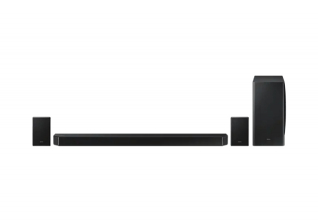 Samsung Soundbar HW-Q950A/EN
