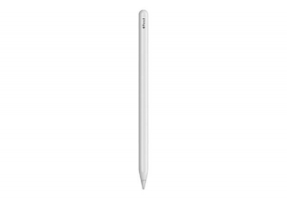 Apple Olovka Pencil 2nd Generation MU8F2ZM/A