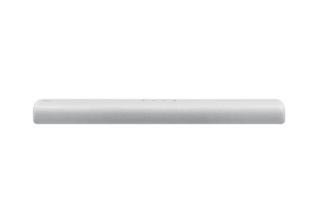 Samsung Soundbar HW-S61A/EN