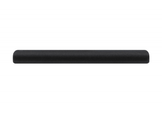 Samsung Soundbar HW-S60A/EN