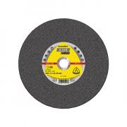 Klingspor Rezna ploča za metal KT 230 mm x 3 mm x 22,23 mm