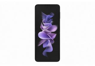 Samsung Galaxy Z Flip 3 128 GB DS - Crni