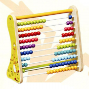 Denis Abacus tabla za računanje