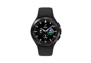 Samsung Galaxy Watch 4 Classic - Crni