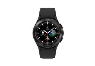 Samsung Galaxy Watch 4 SM-R880NZKAEUF - Crni