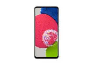 Samsung Galaxy A52S - Crni