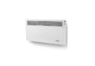 Tesy Panelni radijator CN 04 250 EISCLOUDW