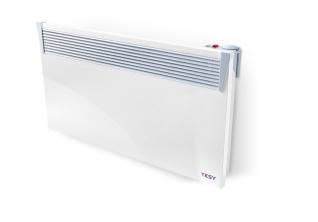 Tesy Panelni radijator CN03 150 MIS F 1500 W