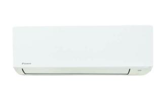 Daikin Inverter klima FTXC35C/RXC35C