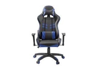 Volt Gaming stolica CH06-4 - Plava