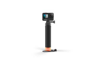 GoPro Ručni plutajući nosač za akcione kamere AFHGM-003