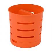 Curver Oceđivač escajga - Narandžasti