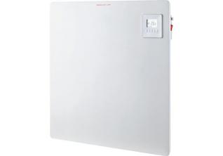 Linea Panelni radijator LIR7-0476