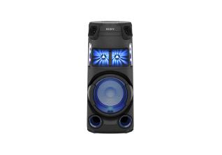 Sony Bežični zvučnik MHCV43D.CEL