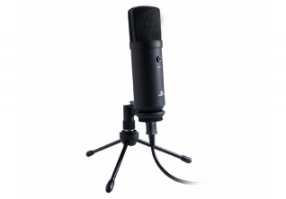Nacon Mikrofon PS4OFSTREAMINGMIC