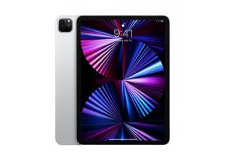 """iPad Pro 11"""" Wi-Fi 128 GB - Silver"""