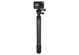 GoPro Selfie štap za akcionu kameru El Grande - AGXTS-001