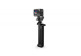 GoPro Trozglobni nosač za akcione kamere AFAEM-002
