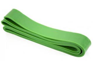 FitWay Elastična guma za trening FR.2.3.10 - Zelena