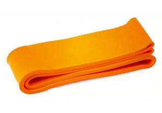 FitWay Elastična guma za trening  FR.2.3.12 - Narandžasta