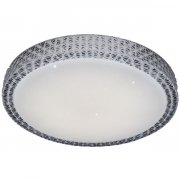 Vito LED lampa - Notilus - RH35/ 78 W/ 3XCCT / 400 mm x 90 mm