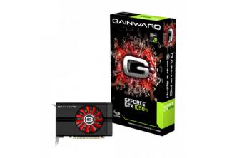 Gainward Grafička karta GeForce GTX 1050 Ti 4GB DDR5