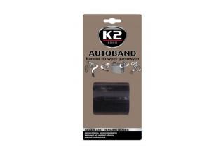 K2 Auto traka Autoband B3000