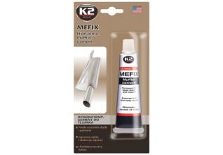 K2 Cement Mefix B306 - 140 g