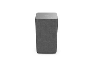 Philips Bežični zvučnik TAW6205/10 - Sivi