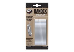 K2 Traka za bandažu auspuha Bandex B305