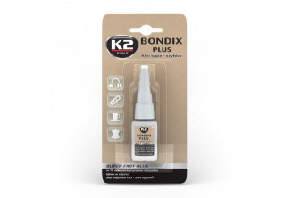 K2 Super lepak Bondix Plus B101 - 10 g