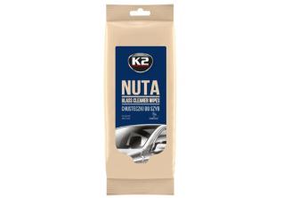 K2 Maramice za čišćenje automobila Nuta K500