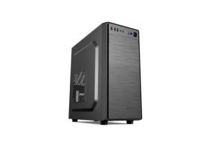 Altos Desktop računar Gamer AVX 2 AMD Ryzen 3 1200/AM4 GA-A320M-H/8 GB